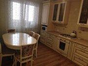 Продажа квартиры, Егорьевск, Егорьевский район, Набережная ул.