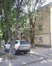 Продам 3-х к. кв. 2/3 эт. ул. Севастопольская - Фото 5