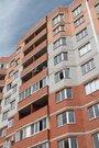 Продается 2 ком кв ул Санаторная 3, Купить квартиру в новостройке от застройщика в Волгограде, ID объекта - 321170844 - Фото 4