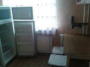 11 000 Руб., Сдам 1к борзова, Аренда квартир в Калининграде, ID объекта - 321464005 - Фото 3