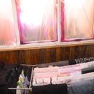 Продам 1 комнатную квартиру в Альянсе - Фото 5