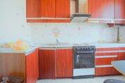 4-комн. квартира, Аренда квартир в Ставрополе, ID объекта - 327512128 - Фото 2