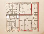 Купи 3 комнатную квартиру 96 кв.м с отделкой - Фото 5