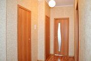 20 000 Руб., Сдается двухкомнатная квартира, Снять квартиру в Домодедово, ID объекта - 333264353 - Фото 13