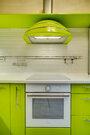 1-к. квартира с отличным ремонтом, Купить квартиру в Санкт-Петербурге по недорогой цене, ID объекта - 325204520 - Фото 26