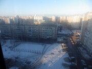 3-к квартира по улице Катукова, д. 4, Купить квартиру в Липецке по недорогой цене, ID объекта - 318292939 - Фото 6