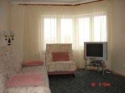 Квартира ул. Громова 17, Аренда квартир в Новосибирске, ID объекта - 317156720 - Фото 2