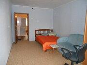 2х-квартира г.Болохово, Продажа квартир в Болохово, ID объекта - 321598339 - Фото 3
