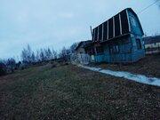 Продам земельный уч. в деревне Захарово 15 сот ИЖС - Фото 5