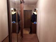 3х Комнатная квартира, Балашиха, Балашихинское шоссе, 12 - Фото 2