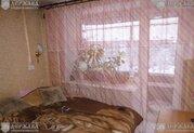 Продажа квартир ул. Рекордная, д.1