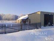 Продажа дома, Шипуновский район - Фото 2
