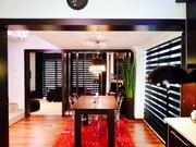 Анталия Лара 320 метров 6 комнат с мебелью бассейн паркинг, Купить квартиру Анталья, Турция по недорогой цене, ID объекта - 323061910 - Фото 26