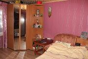 Квартира, ул. Пригородная, д.18 - Фото 3