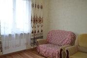 Сдается трех комнатная квартира, Аренда квартир в Домодедово, ID объекта - 330367591 - Фото 11
