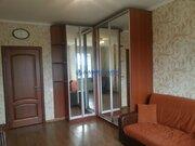 Сдам квартиру в г.Подольск, , Садовая ул - Фото 5
