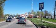 Ул.Ю.Гагарина площадью 1,4 Га, ориентир Лукойл, зона п2 - Фото 1