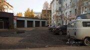 Продажа гаража, Киров, Ул. Молодой Гвардии - Фото 1