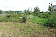 Продажа дома, Хабаровск, Сергеевка село - Фото 5