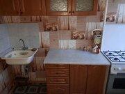 Продам однокомнатную квартиру, ул. Слободская, 16, Продажа квартир в Хабаровске, ID объекта - 318663029 - Фото 5