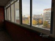 Продажа квартиры, Челябинск, Ул. Шаумяна