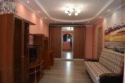 Сдается однокомнатная квартира, Снять квартиру в Домодедово, ID объекта - 333669610 - Фото 4
