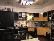 Продам квартиру в ЖК Прибрежный, Купить квартиру в Вологде по недорогой цене, ID объекта - 323292758 - Фото 7