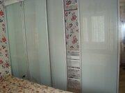 Квартира в аренду на Ленинском, Аренда квартир в Москве, ID объекта - 314935950 - Фото 9