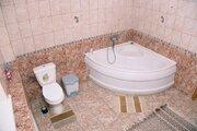 Аренда койко-места посуточно, Тверь, Комнаты посуточно в Твери, ID объекта - 700703147 - Фото 12