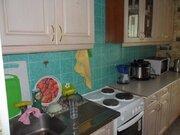 Продается квартира г Тамбов, ул Лермонтовская, д 134а - Фото 3