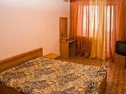 Аренда комнат в Ульяновской области