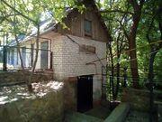 Продается 8-к Дом ул. Асеева, Продажа домов и коттеджей в Курске, ID объекта - 502902315 - Фото 4