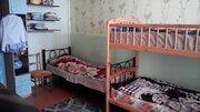 Четырехкомнатная квартира в Евпатории - Фото 3