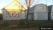 Продажа коттеджей в Пильнинском районе
