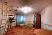Продажа квартиры, Астрахань, Ул. Адмирала Нахимова, Купить квартиру в Астрахани по недорогой цене, ID объекта - 321612881 - Фото 4
