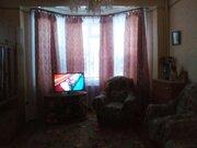 Продается 2-я квартира на ул. Чапаева 1/2 кирпичного дома (2245)