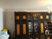 Продается 1-комнатная квартира в Митино! Московская прописка! - Фото 4