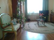 Продажа квартиры в Ивантеевке - Фото 2