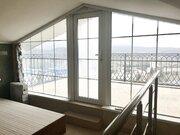 Продаётся 2-х уровневая 4-х комнатная квартира с великолепным видом. - Фото 4