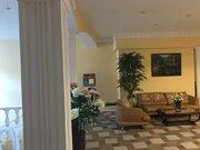 Продажа квартиры, Ул. Машкова, Купить квартиру в Москве, ID объекта - 331044933 - Фото 4