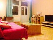 2-комнатная квартира с мебелью и техникой!, Аренда квартир в Москве, ID объекта - 312253840 - Фото 10