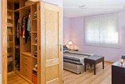 Продажа дома, Валенсия, Валенсия, Продажа домов и коттеджей Валенсия, Испания, ID объекта - 501711784 - Фото 5