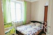Квартира в центре у площади Нахимова. Севастополь - Фото 4