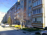 2 комнатная квартира на ул. Островского
