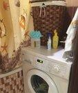 Продам 2-комнатную квартиру ул. Лексина - Фото 5