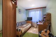 5 499 126 Руб., Трехкомнатная квартира в Видном, Продажа квартир в Видном, ID объекта - 319422967 - Фото 9