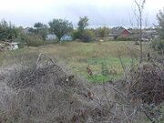 Продам дом в Ставропольском крае село Новоселицкое - Фото 4
