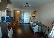 Продам 3-комн. квартиру, 1-й Заречный микрорайон, Муравленко, 3 - Фото 4