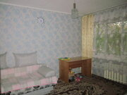Квартира в Северном