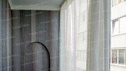 80 000 Руб., Снять квартиру м Коломенская в Москве лучший вариант для жизни, Аренда квартир в Москве, ID объекта - 330527436 - Фото 23